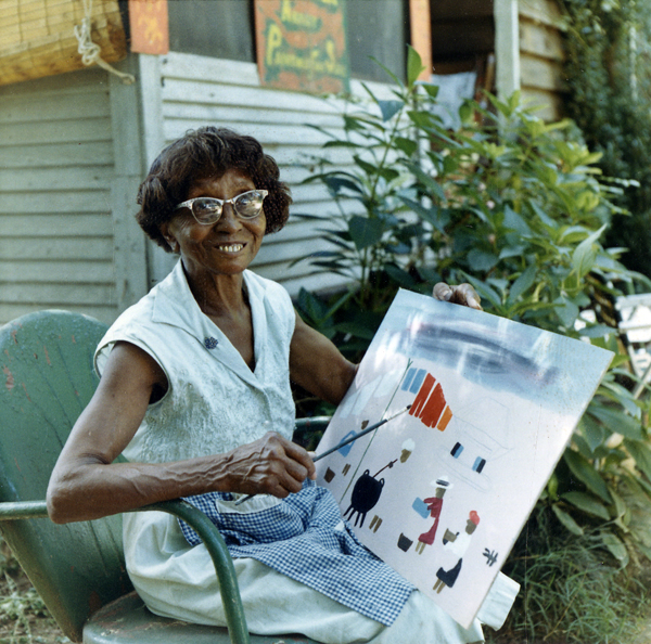 clementine-hunter-on-melrose-plantation-in-natchitoches-louisiana-in-the-1960s