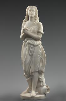 hagar_edmonia lewis 1875