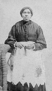 Harriet_Powers_1901.png